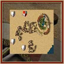 карты Stronghold Crusader Extreme