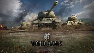 Играть world of tanks бесплатно europe server download